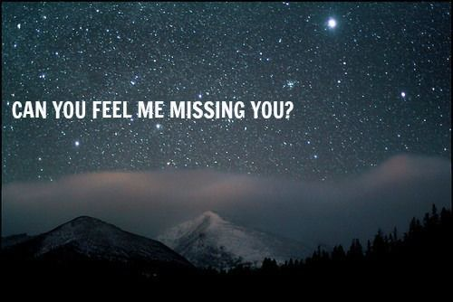 Image result for missing you photography tumblr
