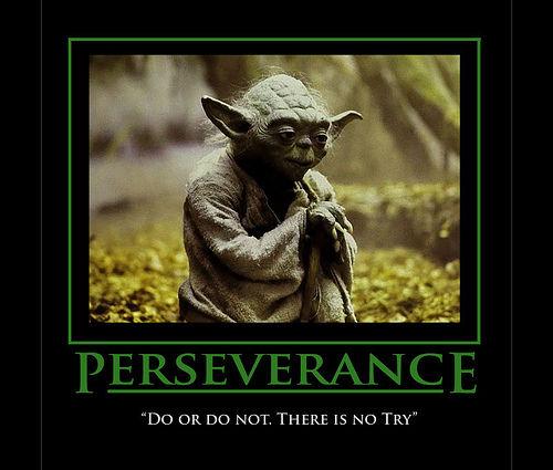 https://i2.wp.com/www.lovethispic.com/uploaded_images/220657-Perseverance-Star-Wars-Quote.jpg