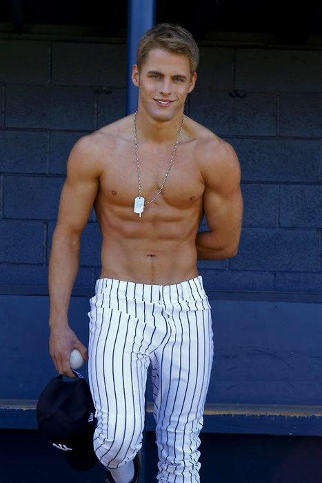 Sexy Baseball Player Pictures Photos And Images For Facebook Tumblr Pinterest And Twitter