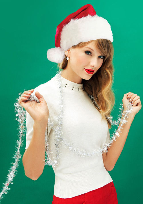 Taylor Swift Pictures Photos And Images For Facebook