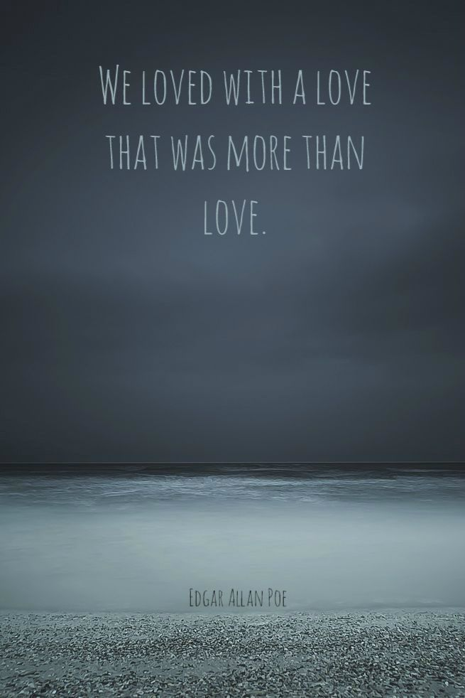 More Than Love Pictures Photos And Images For Facebook Tumblr Pinterest And Twitter
