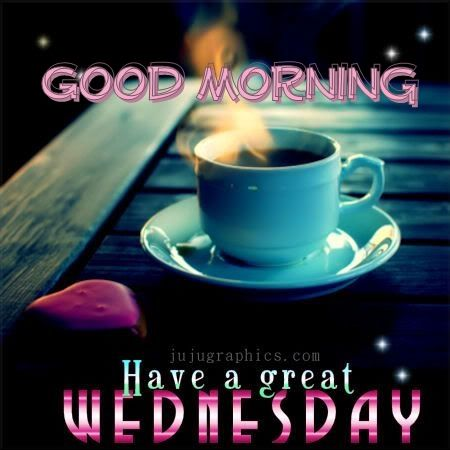 Image result for have a great wednesday
