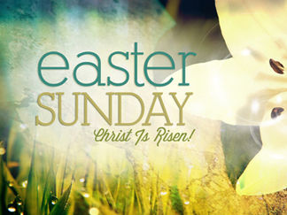 Easter Sunday Christ Is Risen Pictures Photos And