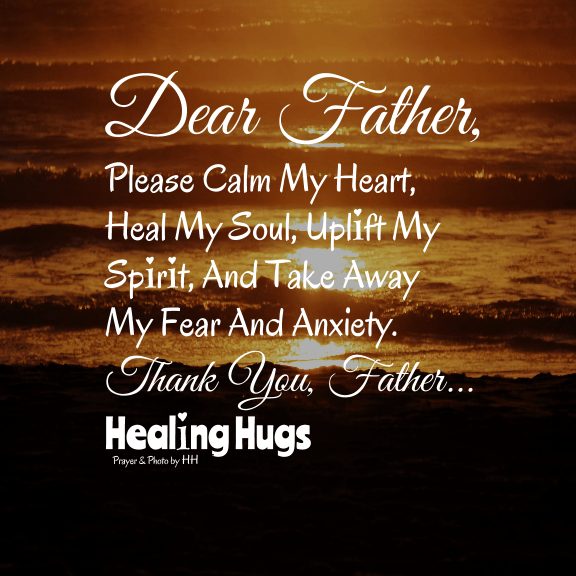 Dear Father Please Keep Calm Pictures Photos And Images