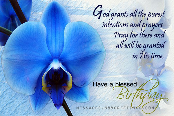 God Grants All The Purest Intentions And Prayers Pray For These And All Will Be Granted In His