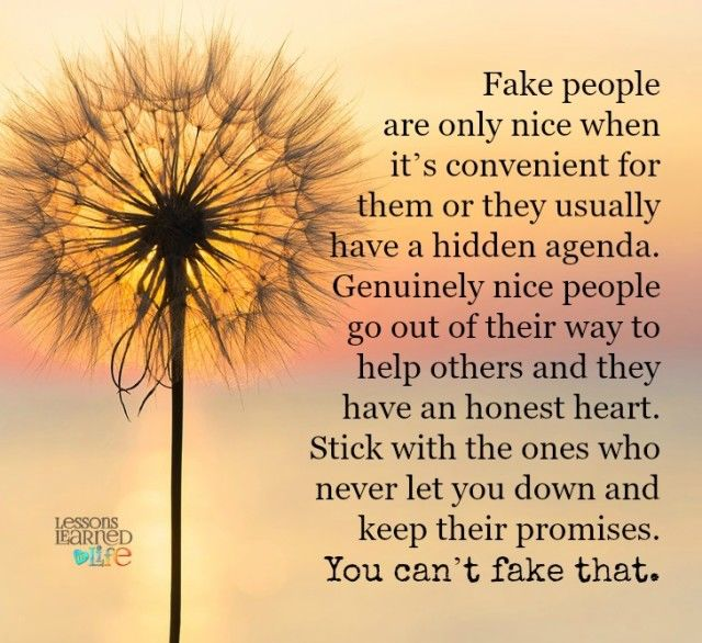 Image result for genuine people