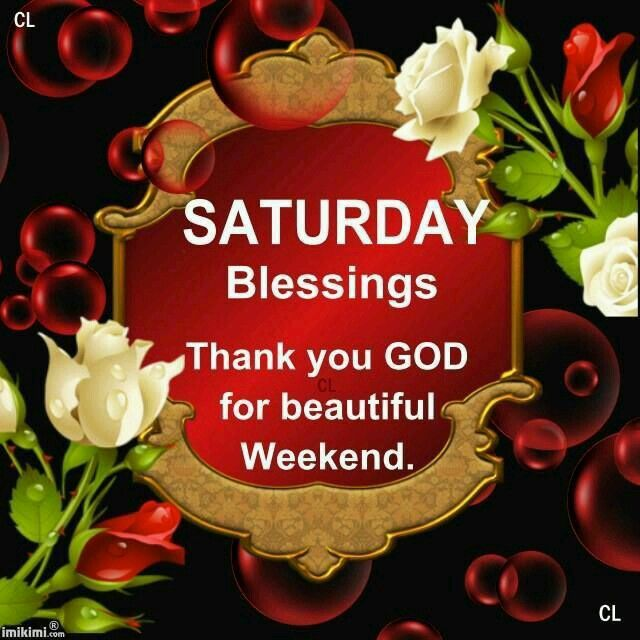 Weekend Blessings Quotes Morning Good Friday