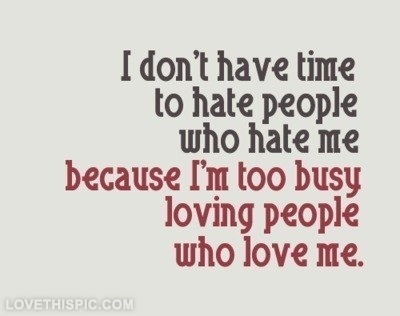Image result for love for people