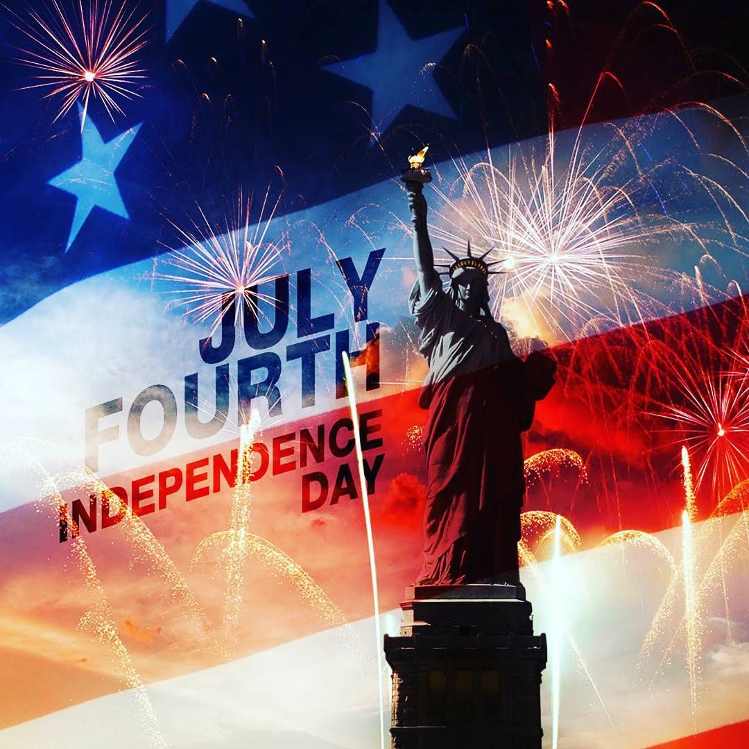 July Fourth Independence Day Pictures Photos And Images