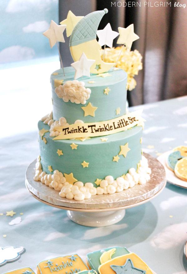 Wedding Quotes Sayings Cake