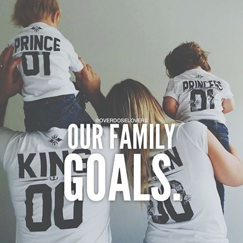 Our Family Goals Pictures Photos And Images For Facebook