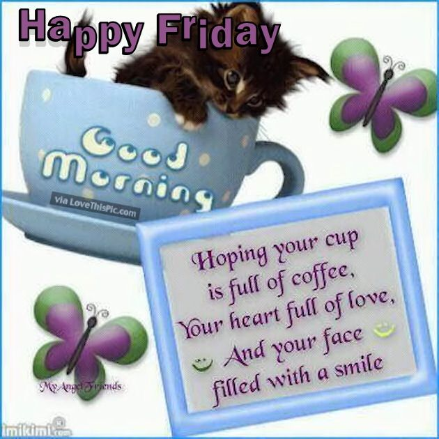 Image result for friday smiles images