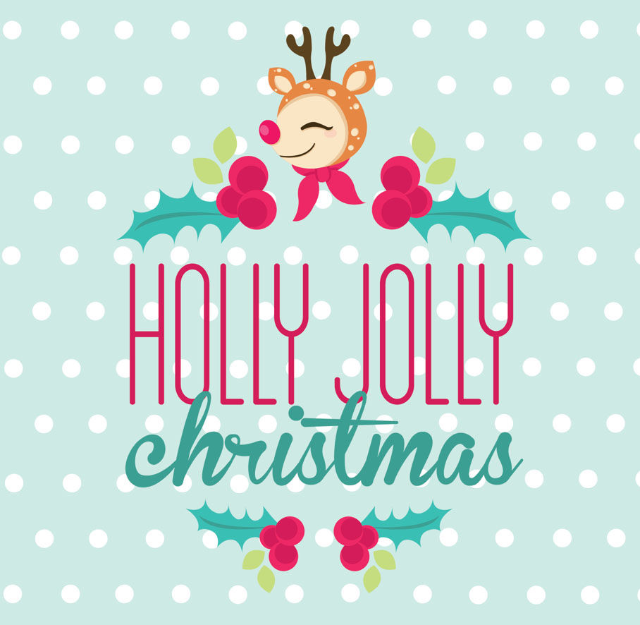 Holly Jolly Christmas Pictures Photos And Images For
