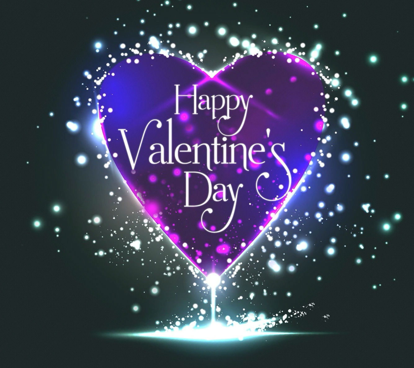 Happy Valentine S Day Pictures Photos And Images For