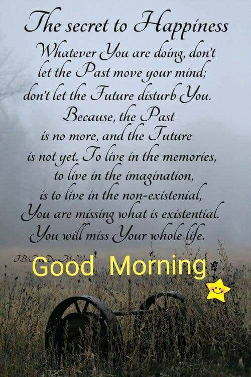 Morning Sunday Quotes Religious Inspirational