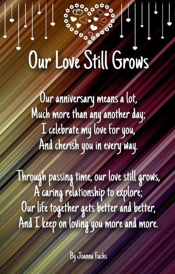 Valentines Day Card Messages Boyfriend