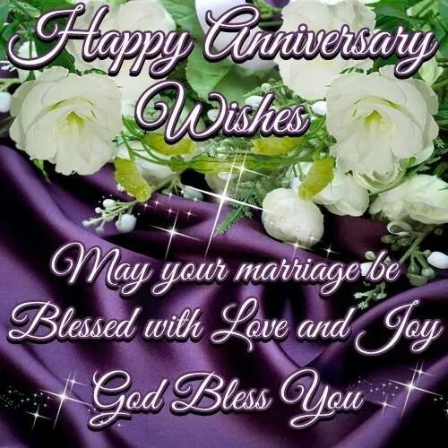Happy Anniversary Wishes Pictures Photos And Images For Facebook Tumblr Pinterest And Twitter