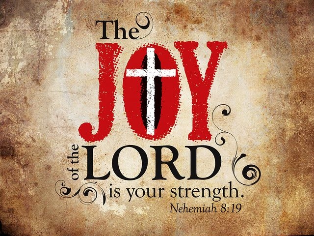 Image result for joy of the lord
