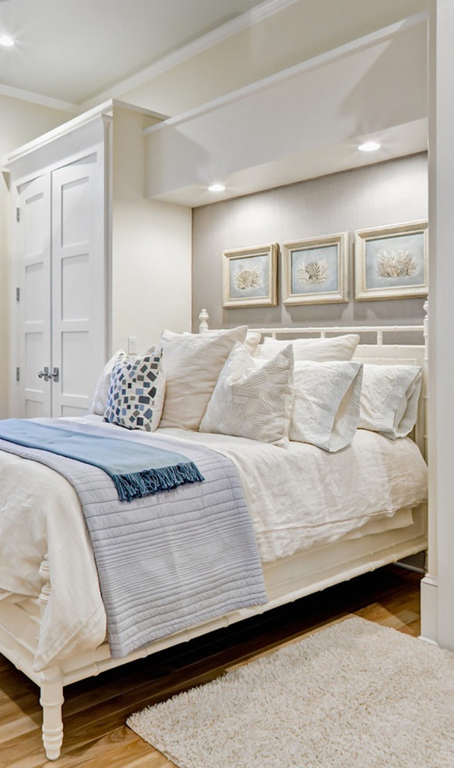 coastal bedroom design pictures, photos, and images for facebook