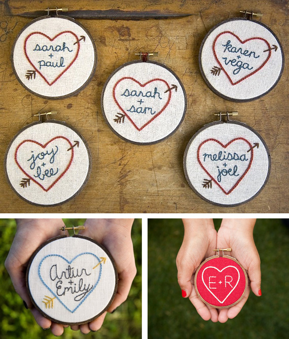 Custom Embroidery Hoop Pictures Photos And Images For