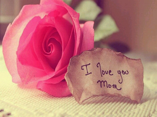 I Love You Mom Pictures Photos And Images For Facebook