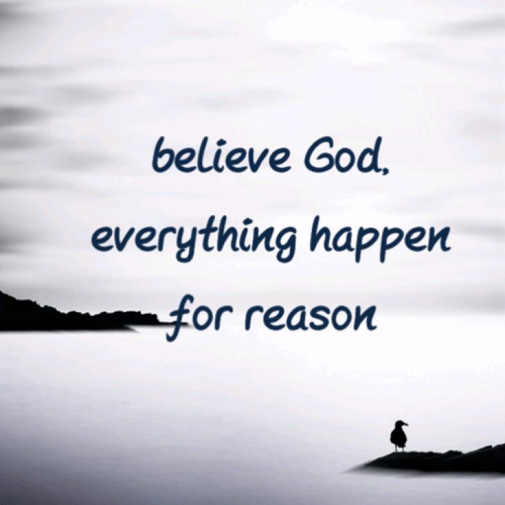 Hasil gambar untuk believe in god