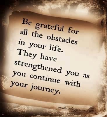 Image result for images of be grateful