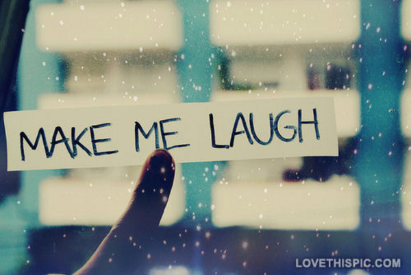 Make Me Laugh Jokes Facebook