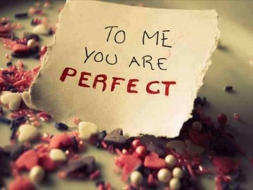 Image result for perfect
