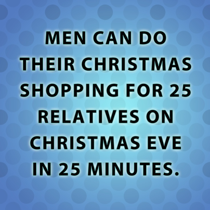 Men Christmas Shopping Pictures Photos And Images For