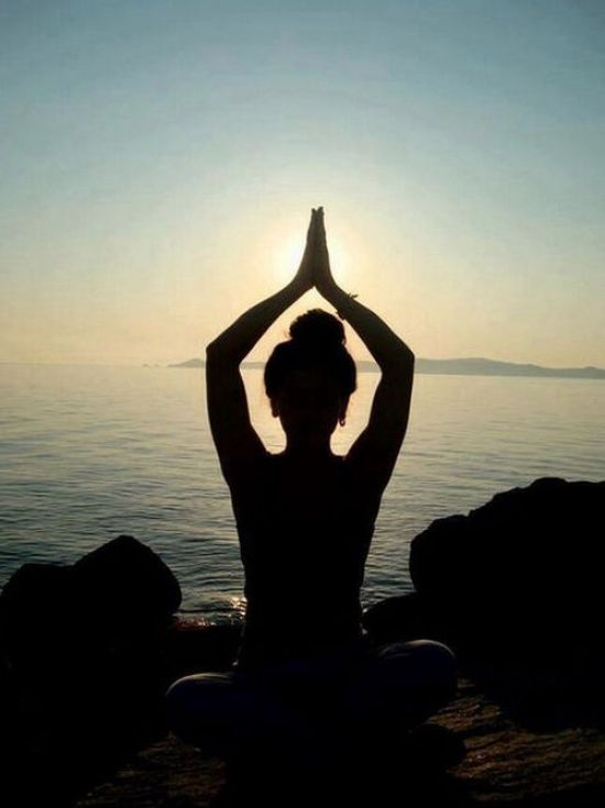 Image result for meditation pinterest