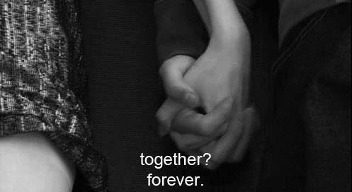 Imagini pentru together tumblr