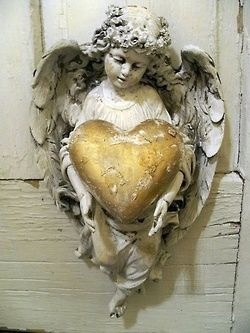 Vintage Angel Pictures Photos And Images For Facebook