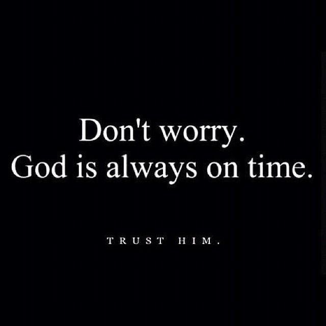 Image result for don't worry