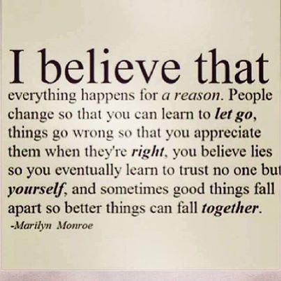 https://i2.wp.com/www.lovethispic.com/uploaded_images/78118-I-Believe-Everything-Happens-For-A-Reason.jpg