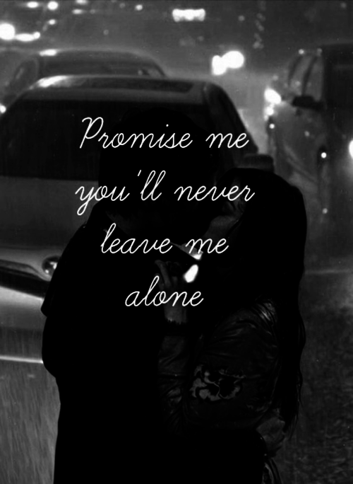 You Loved Me Love I Have