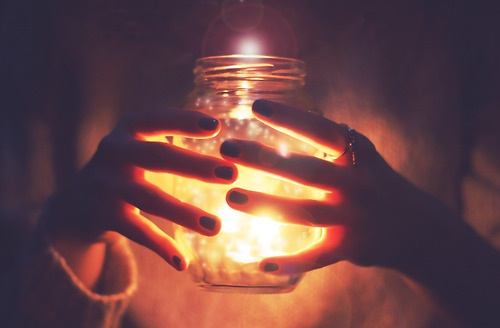 Friday Night Lights Tumblr