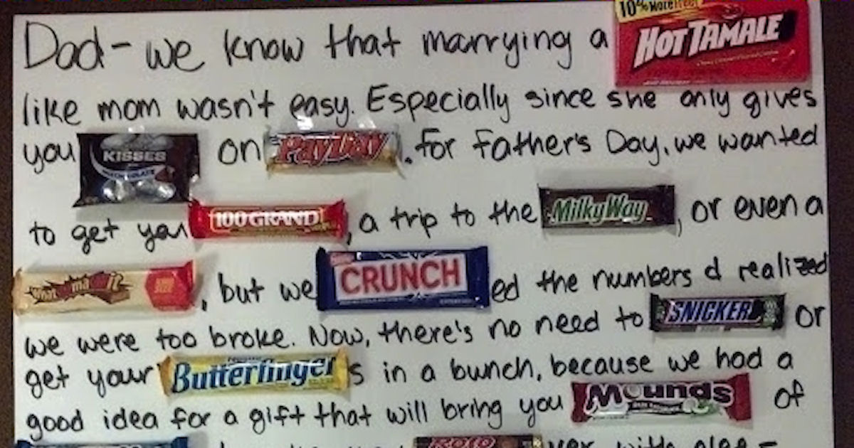 Funny Fathers Day Letter Pictures Photos And Images For