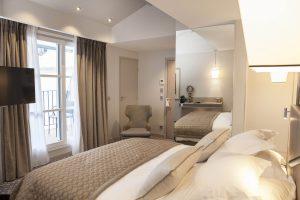 chambre-53-top-floor-2-copie