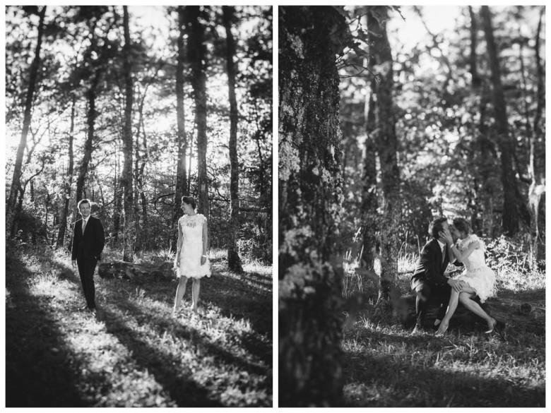 Love&Tralala-mariage-Julien-et-Laurence-photos-Julien-Montfajon-04