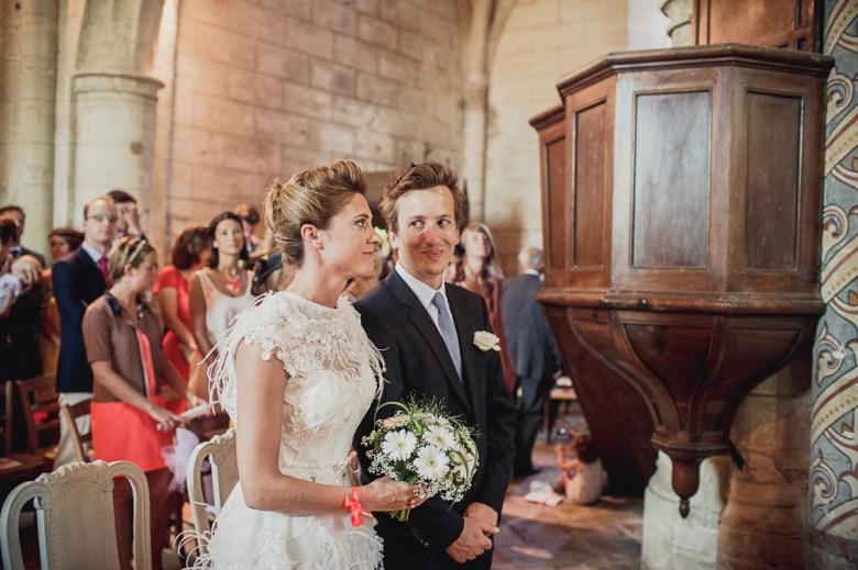 Love&Tralala-mariage-Julien-et-Laurence-photos-Julien-Montfajon-22