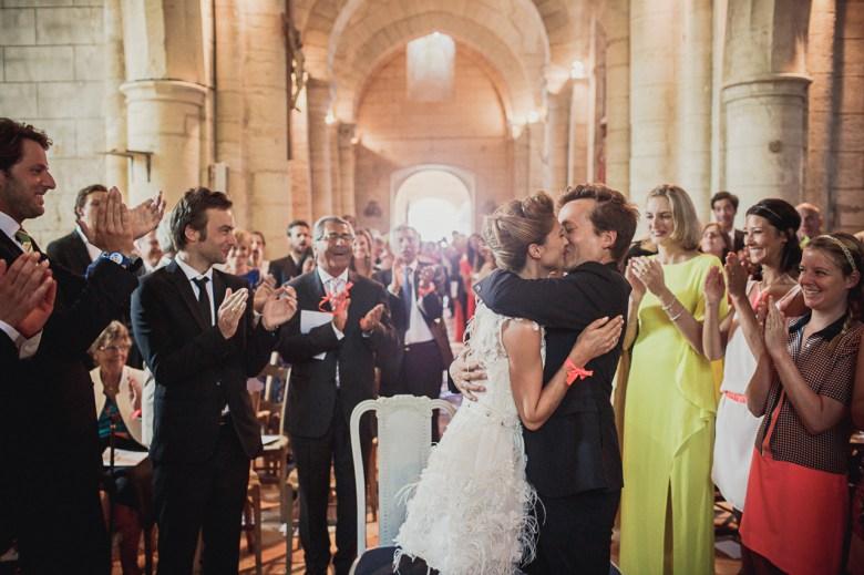 Love&Tralala-mariage-Julien-et-Laurence-photos-Julien-Montfajon-26