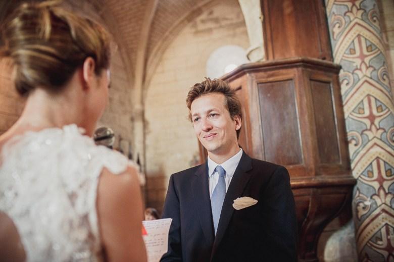 Love&Tralala-mariage-Julien-et-Laurence-photos-Julien-Montfajon-23