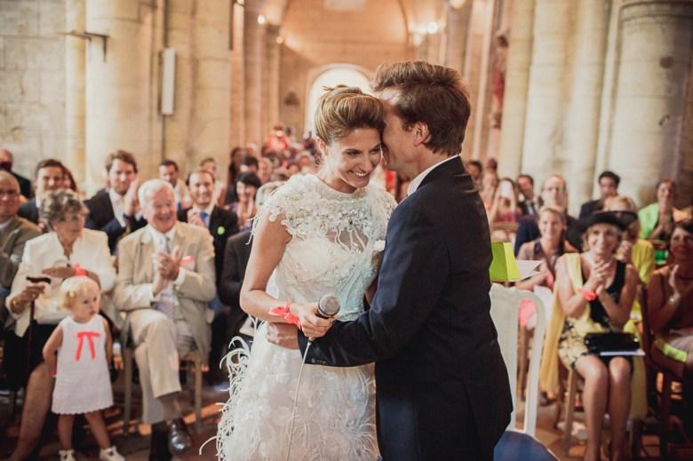 Love&Tralala-mariage-Julien-et-Laurence-photos-Julien-Montfajon-24