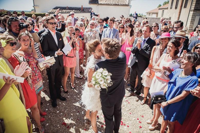 Love&Tralala-mariage-Julien-et-Laurence-photos-Julien-Montfajon-27
