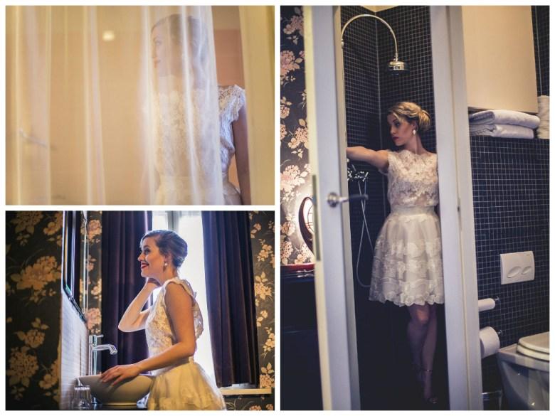 L&T_hotelleberger2014-seanceimprovisee_photoEdeceuninck_montage8