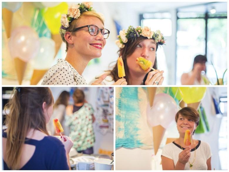 L&T_Creative sunday 5_buffet2