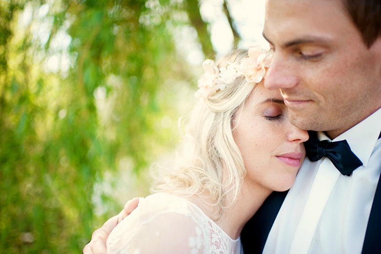 Love & Tralala_vrai mariage_Barbara et Bastien_Once Upon a love_30