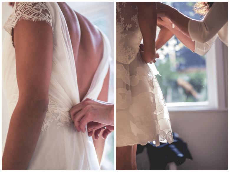 L&T_portrait de presta_stephanie legrelle_robes de mariée_18