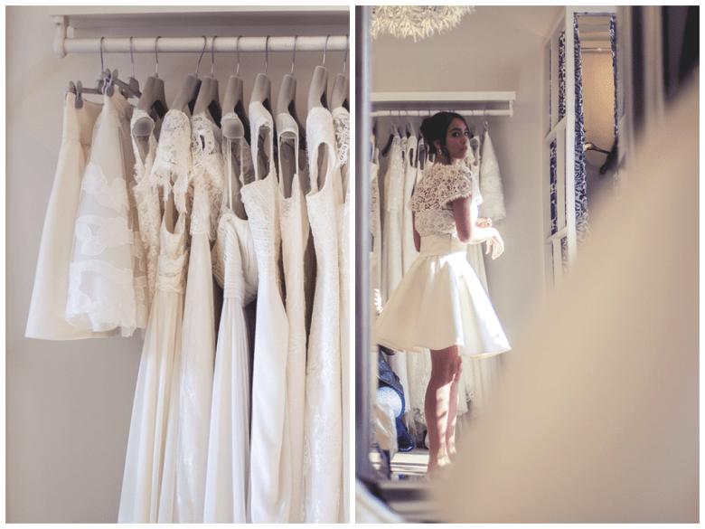 L&T_portrait de presta_stephanie legrelle_robes de mariée_20